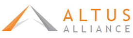 altusalliance