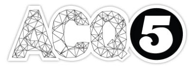acq 2014 transfer pricing advisory of the year - us_whitetext